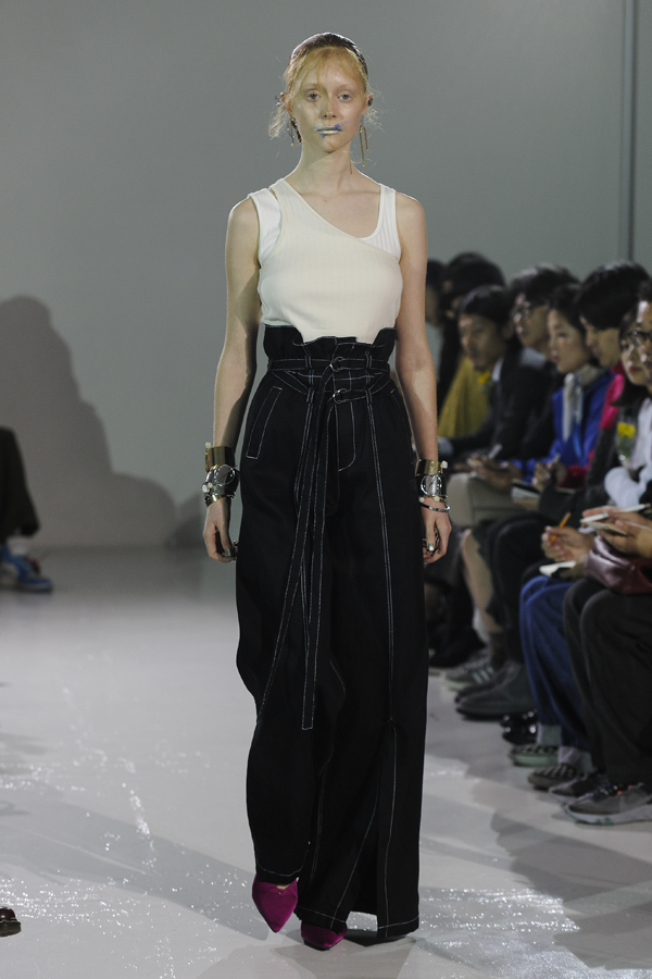 東京 | イベント | アパレルウェブ:アパレル・ファッション業界情報サイト
