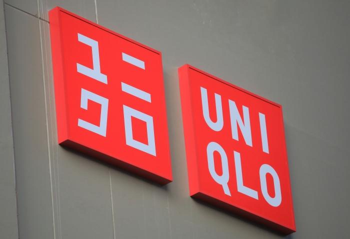 銀座 ユニクロ 銀座で「UNIQLO TOKYO」開店、ヘルツォークの吹き抜けと鏡張りは必見